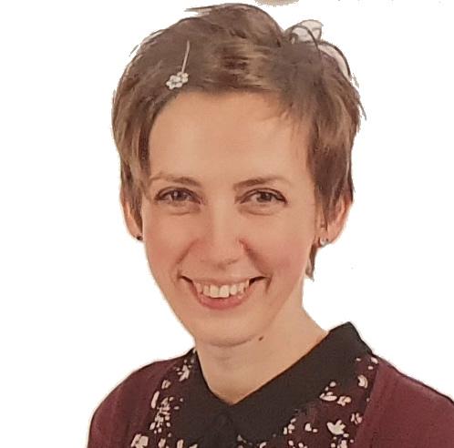 Mrs Kathryn Bailie