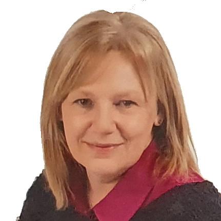 Mrs Lorraine Dempsey